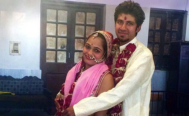 man married daughter kills