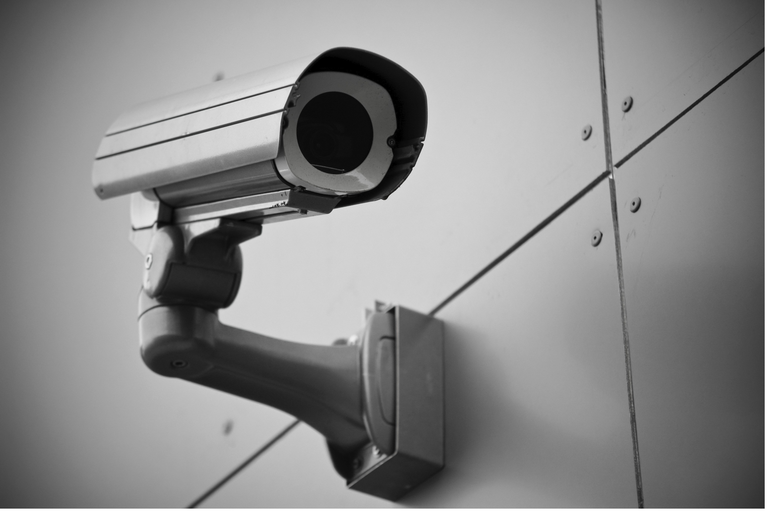 Speaking, secret security webcam sex necessary phrase