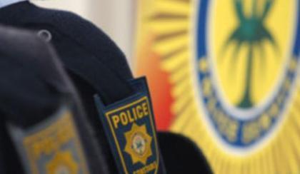 sa-police