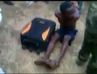 man suitcase3