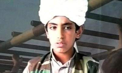 Hamza-Osama-Bin-Ladens-threatens-U.S.