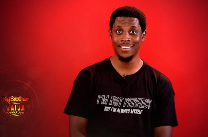 BBN UPDATE:Military Has Finally Taken Over' – Fans React As Seyi Restricts Access To Food