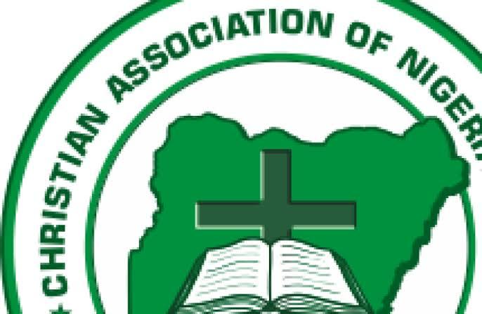 Buhari Sacks Nigerian Christian Pilgrim Commission Boss.