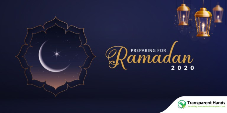 JUST IN:Moon not sighted, Ramadan ends on Saturday – Sultan of Sokoto