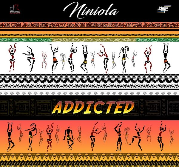 DOWNLOAD Niniola – Addicted MP3