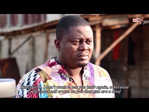 DOWNLOAD: Owe – Latest Yoruba MP4 Movie 2020 Drama