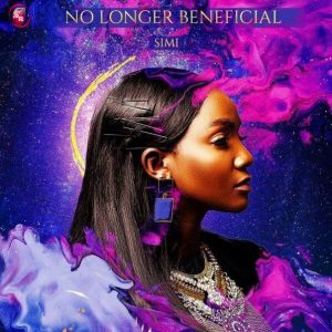 DOWNLOAD:Simi – No Longer Beneficial