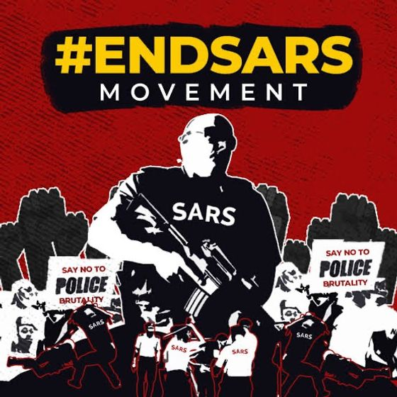 DOWNLOAD: Kabex – End SARS MP3