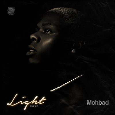 DOWNLOAD EP: Mohbad – Light