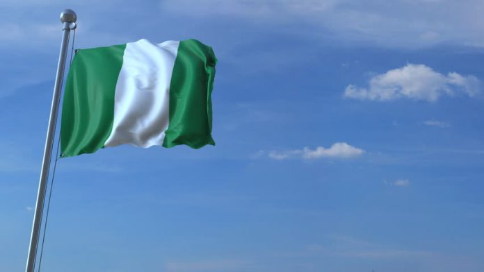 Full list of 44 countries Nigerians can travel to without visa