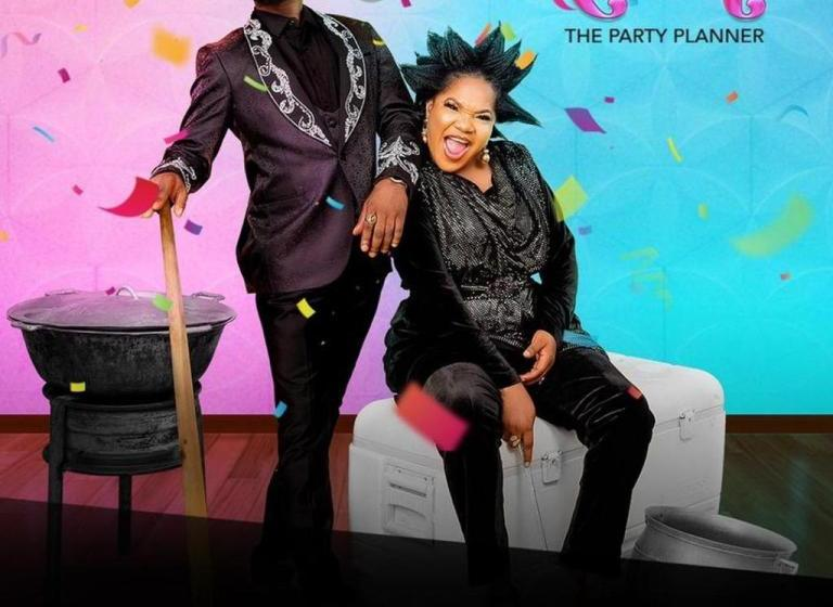 DOWNLOAD Fate Of Alakada – Nollywood Movie