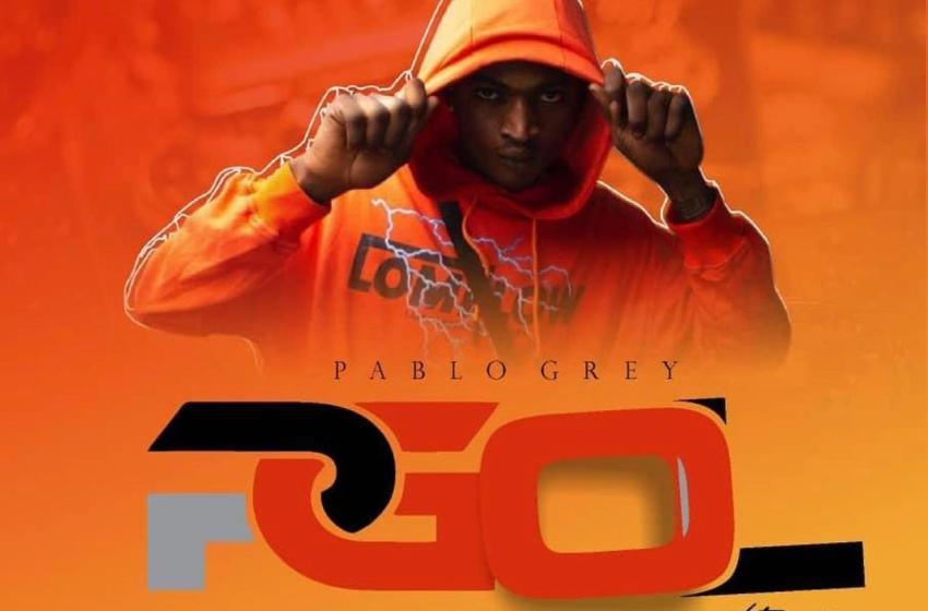 Download EP Pablo Grey – PGOL