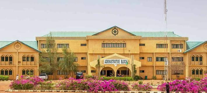 Kebbi State University shuts down indefinitely over death of final year student