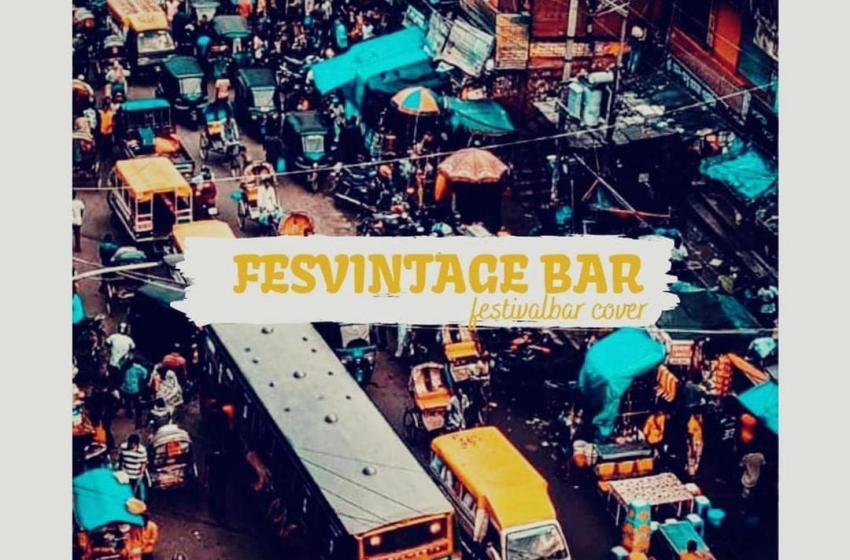 DOWNLOAD Vintage Bar – Fesvintage Bar (Festival Bar Cover)