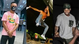 DOWNLOAD Poco lee –  sit and legwork challenge Dance Beat