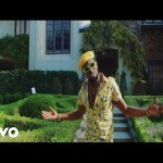 "Official Video : D'banj - ""Everything is okay"""