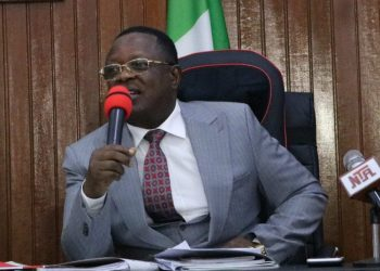 Minimum wage : FG to commences payment in January