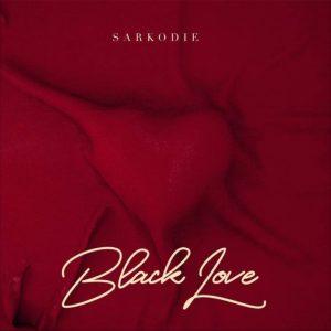 "Sarkodie - ""Take my love"" Ft. Tekno."