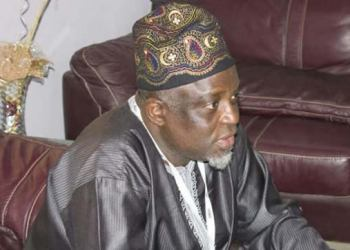 JAMB 2020 : JAMB TO DEPLOY DRONES FOR UTME EXAMS