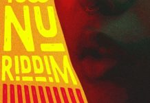 "[Lyrics Video] Ycee – ""Nu Riddim Lyrics"""
