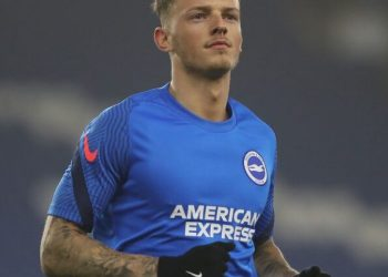 Stream live Brighton and hove albion vs Crystal Palace