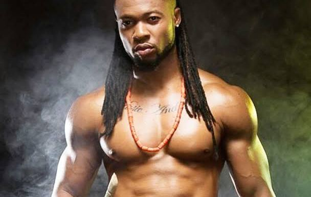 With an interview session with Ebuka, flavour said even though he's in his mid-30s he's not in the right mental state to settle down.