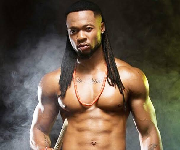 """""""I Can't Get Married, I'd Disappoint Any Girl That Comes My Way"""" – Flavour Confesses [Video]"""