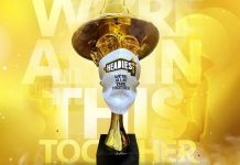#14Headies: Watch Headies Award Live Stream 21 February 2021