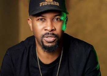 Veteran rapper, Ruggedman has shared his thoughts on property acquisition by Nollywood actresses.