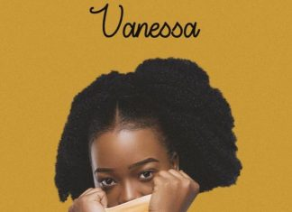 "Black Beatz – ""Vanessa"""