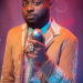"""Nigerian's Reacts To Davido's """"Coming To America 2"""" Performance"""