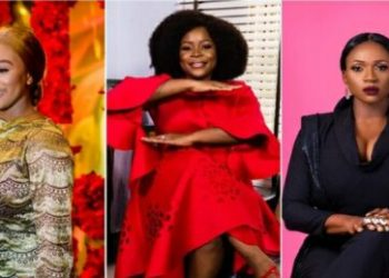 International Women's Day: To Be A Woman In Nigerian Music, Pulse Speaks With DJ Cuppy, Omawumi and Waje.