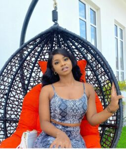 Marriage plans, relationship rumour with Iyabo Ojo's daughter- Korede Bello