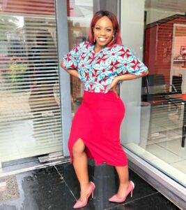 Why I take my gifts back after a breakup - Shade Ladipo