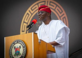 Local Government Elections: Lagos Announce Restriction Of Movement On Saturday