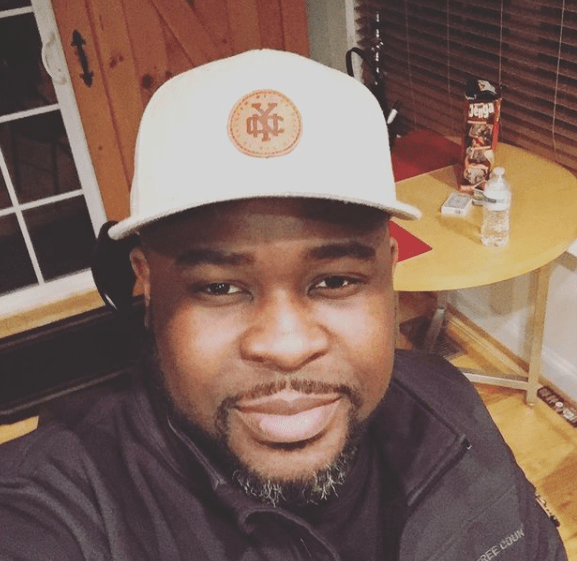 Music Producer, Dokta Frabz Laid To Rest In The US