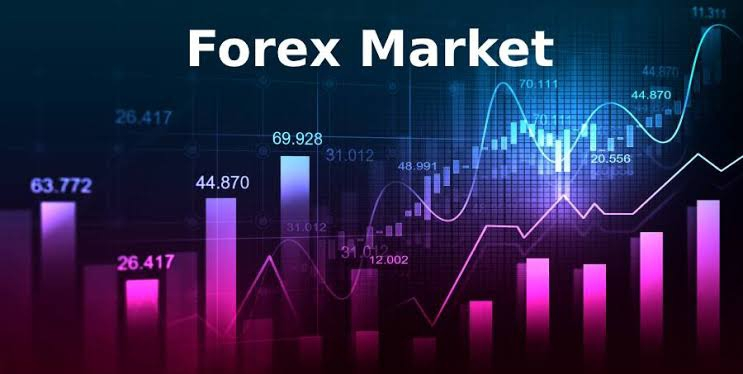 SPONSORED: EXCLUSIVE FREE FOREX TRAINING FOR NIGERIANS | JOIN THE WHATSAPP GROUP