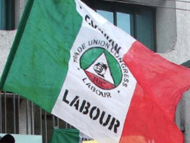 Kano NLC suspends proposed strike, accepts N18,000 minimum wage