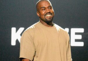 Kanye West Sells His Documentary For $30million