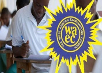 Breaking! WAEC 2021 To hold from August 16 to September 30