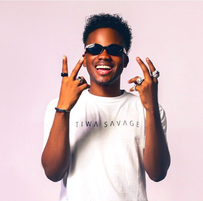 """I'm Upset"" – Korede Bello reacts to Affair with priscilla"