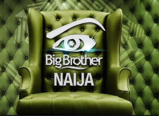 WOW! Big Brother Announces Date for BBNAIJA 2021 Auditions