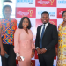 The Entrepreneur Africa Awards 2021: Committee Inaugurated As Nomination Begins