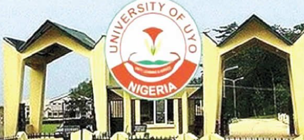 One Killed, Students Ordered To Vacate Hostels During University of  Uyo Clash