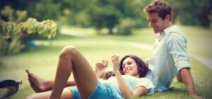Four Factors To Consider When You Are In A Relationship With Your Friend.