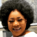 Actress, Clarion Chukwurah Goes Top Less to Celebrate Special Day (+18)