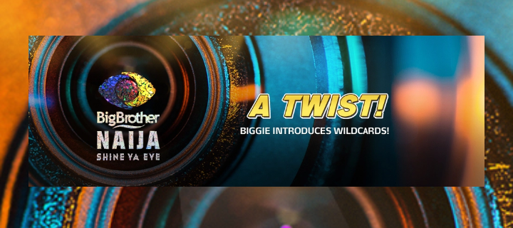 Liquorose 4th as Emmanuel leads the Biggi's #WildCards Challenge, Checkout Why They shouldn't be on the list