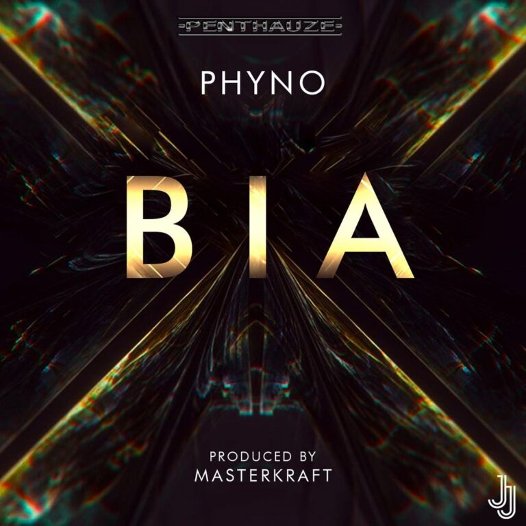 Leaked: Phyno Bia Video snippet