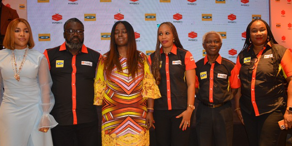 SuperTV And MTN To Launch Zero Data TV App