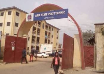 Breaking News and Latest updates on absu o